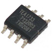C.i. - Circuito Integrado TEA1733 (SOP-8)