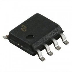 C.i. - Circuito Integrado FA5571 - (SOP-8)