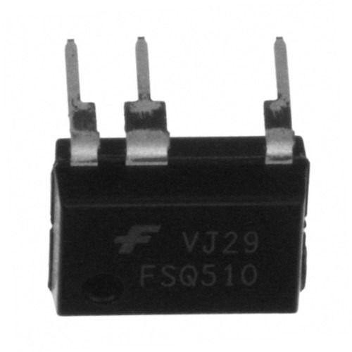 C.i. - Circuito Integrado FSQ510 - (DIP-7)