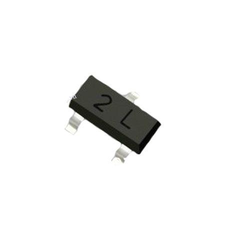 Transistor SMD 2L (SOT-23) | 2N5401 MMBT5401 PNP