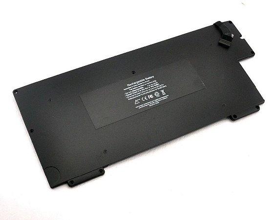 Bateria Para Macbook A1245 7.4V 5.4Ah 40Wh