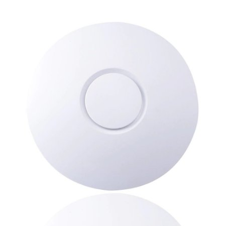 ROTEADOR ACCESS POINT DE TETO 2.4GHZ 300MBPS POE - 02909