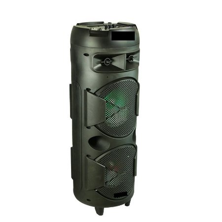 Caixa De Som Portátil Torre 30W Bluetooth SD/USB/FM/TSW | A1-66