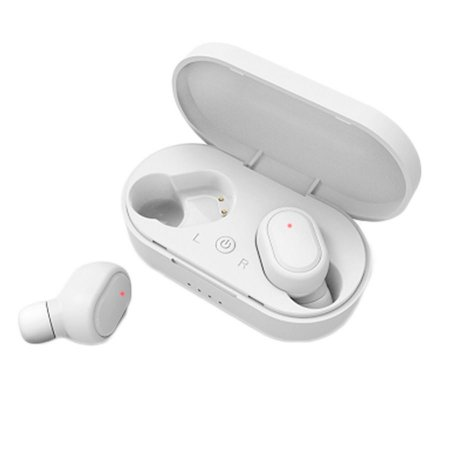 Fone De Ouvido Sem Fio TWS Bluetooth Airphone - Hayom Fo2805
