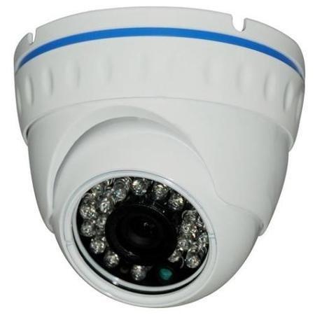 Camera Dome HD CVI 960p 30 Metros 3.6mm - FS-HD313