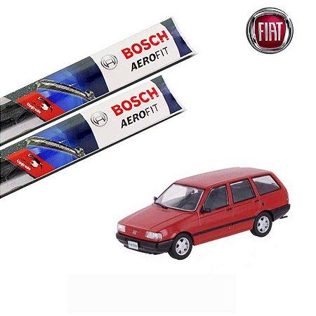 Palheta Limpador Parabrisa Elba 1985 a 1994 Original Bosch