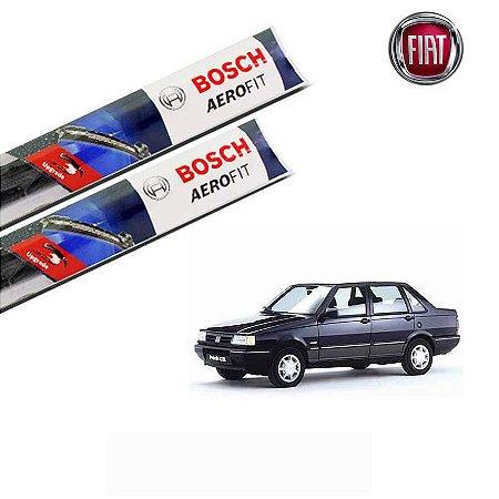 Palheta Limpador Parabrisa Premio 1985 a 1994 Original Bosch
