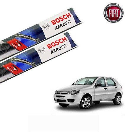 Palheta Limpador Parabrisa Palio Adventure 1999-2012 Bosch