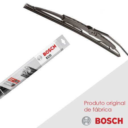 Palheta Limpador Parabrisa Traseiro Evasion 94-02 Bosch