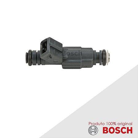 Bico Injetor Chevrolet S10 2.2 Mpfi 97-00 Original Bosch