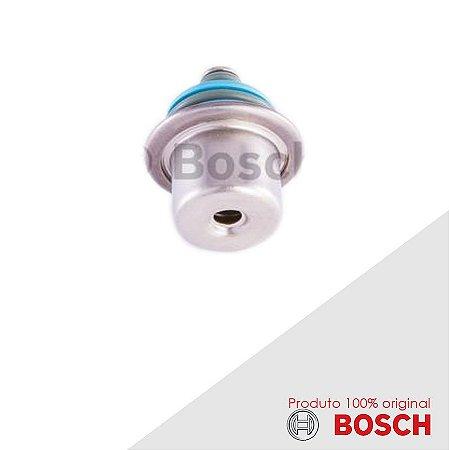 Regulador de pressão Focus / Sedan 2.0i 16V 05-08 Orig.Bosch