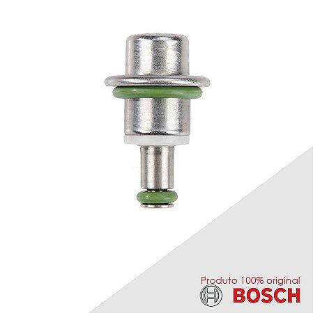 Regulador de pressão Honda Fit 1.4i 8V 03-08 Original Bosch