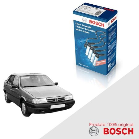 Cabo de Ignição Original Bosch Tempra 2.0 16v  Gas 93-94