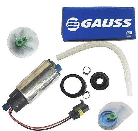 Kit Bomba Combustível Gol G3 1.0Mi 16V Turbo 00-03-Flex