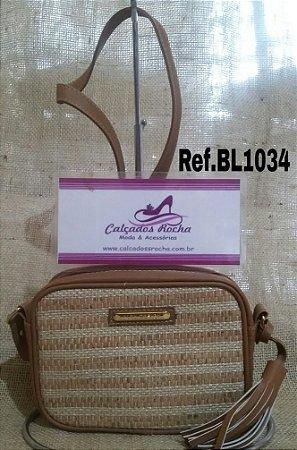 Ref. BL1034