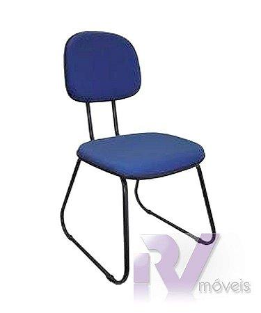 MOVEIS ESCOLARES-moveis escolares infantis-cadeiras universitarias-cadeira estofada sky-moveis para igrejas