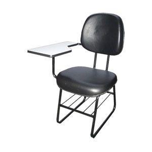 MOVEIS ESCOLARES-moveis escolares infantis-cadeiras universitarias-cadeira estofada sky-KOURINO-moveis para igrejas
