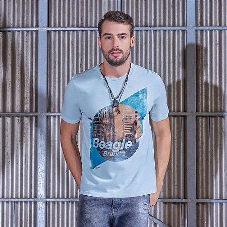 Camiseta Masculina