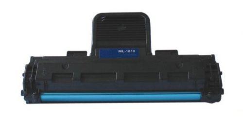 Toner Ml1610 Compatível Novo - Ecovip