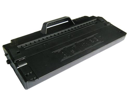 Toner Samsung Ml1630 Compatível Novo - Ecovip