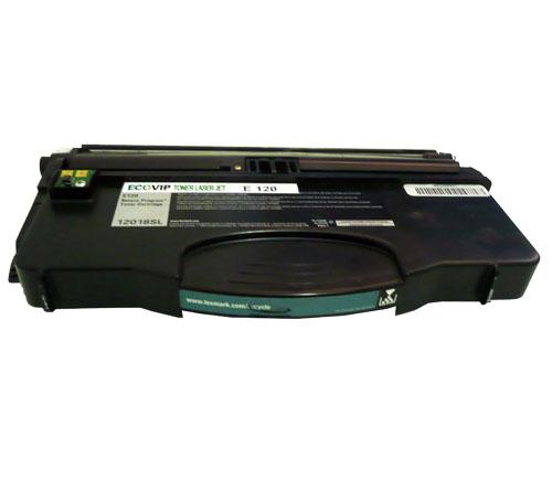 Toner E120 (12018sl) Compatível Novo - Ecovip
