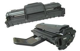 Toner 3200 Compatível Novo - Ecovip