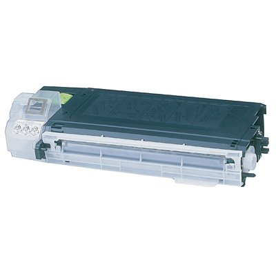Toner Sharp Al1000 Compatível Novo - Ecovip
