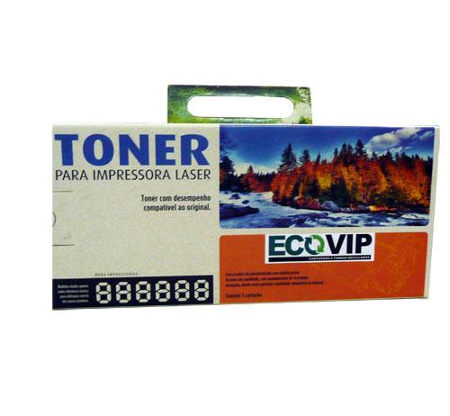 Toner Para Impressora Kyocera Laserjet Tk17/tk18/tk100 Compatível Novo - Ecovip