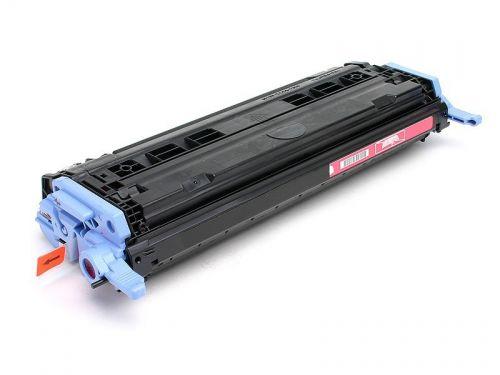 Toner Hp Q6003 Compatível Novo - Ecovip