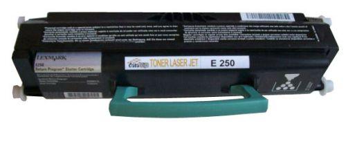 Toner E250 (e250a11l) Compatível Novo - Datavip