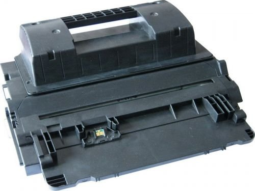 Toner Para Impressora Hp Laserjet - Cc364a Compatível Novo - Datavip