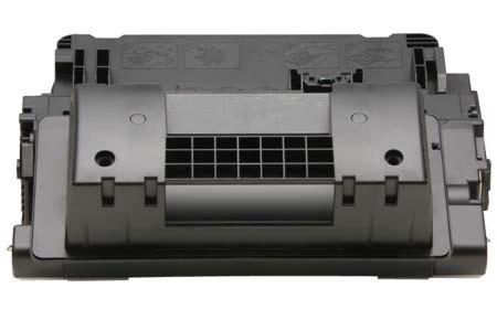 Toner Cc364x Compatível Novo - Datavip