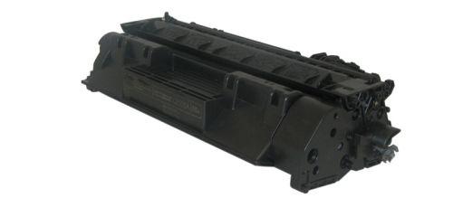 Toner Para Impressora Hp Laserjet P2030 - Ce505a Compatível Novo - Datavip