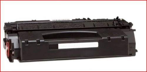 Toner Q5949x Compatível Novo - Datavip