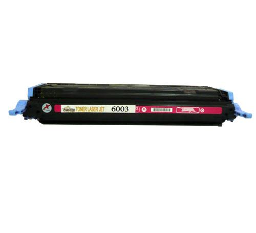 Toner Hp Q6003 Compatível Novo - Datavip