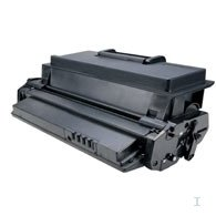 Toner Ml2550 Compativel Novo - Ecovip