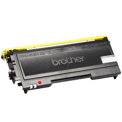 Toner Brother Tn 350 Compatível Novo - Datavip