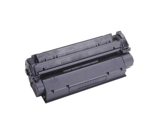 TONER COMPATÍVEL COM HP C 2624A C7115A 15A | 1000 1200 1200N 1200SE 1220 1220SE 3300 - Ecovip
