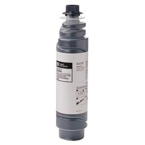 Toner Para Impressora Laserjet Ricoh 1022 Compativel Novo - Ecovip