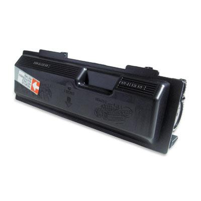 Cartucho Toner Kyocera Tk110 Compatível Datavip