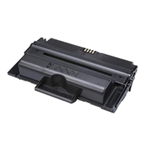Toner Xerox Workcentre 3210/3220 Compatível 100% Novo - Datavip