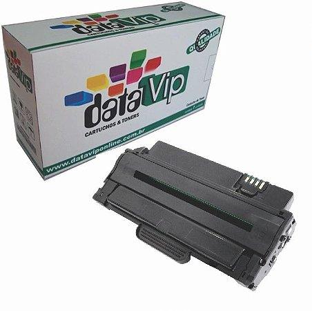 Toner Samsung D105 Compatível Datavip