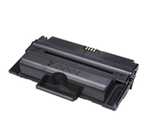 Toner Xerox 3210/3220 Compativel 100% Novo - Ecovip