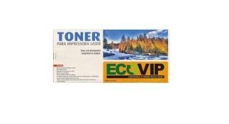 COMBO 3 TONER COMPATÍVEL COM BROTHER TN750 | DCP8110DN HL-5450DW HL-5470DW MFC-8510DN- ECOVIP