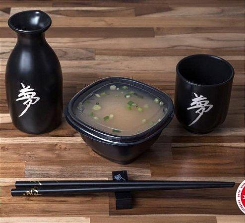 Sushi Today Yakissoba C/100 UN