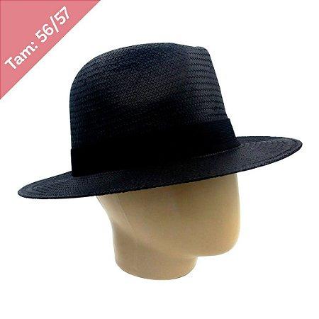 Chapéu Panamá Colorido P