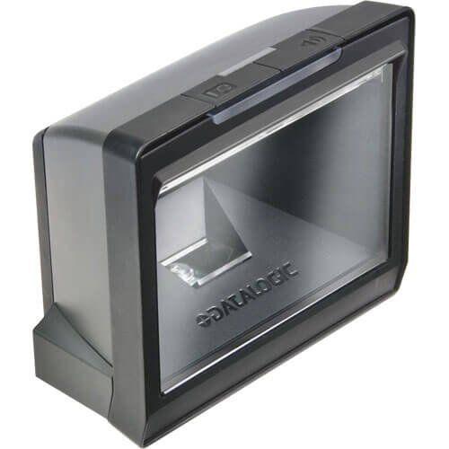 Leitor de Código de Barras Fixo 2D Magellan 3200VSi USB - Datalogic