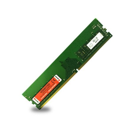 Memória Ram Desktop DDR4 8GB 2400MHZ Keepdata KD24N17/8G