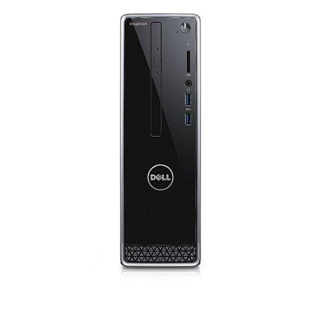 Computador Dell Inspiron INS-3470-M30M 8ª Geração Intel Core i5 8GB 1TB