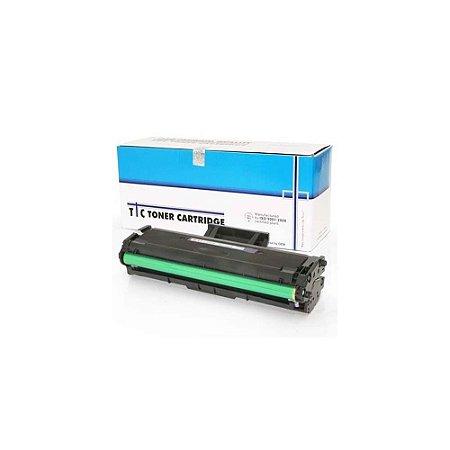 Toner Compatível Samsung MLT-D111 | M2020 M2070 M2020w M2020fw M2070w M2070fw- Premiun